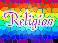 Religion and Communalism