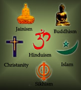 an analysis of indian religion and its influence on daily life The aryans had a rich culture that still influences india today  hinduism is  further known for the segregation of their society into different.